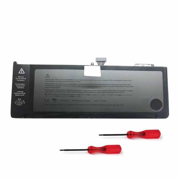 Pin MacBook Pro 15″ A1321 A1286 Mid 2009