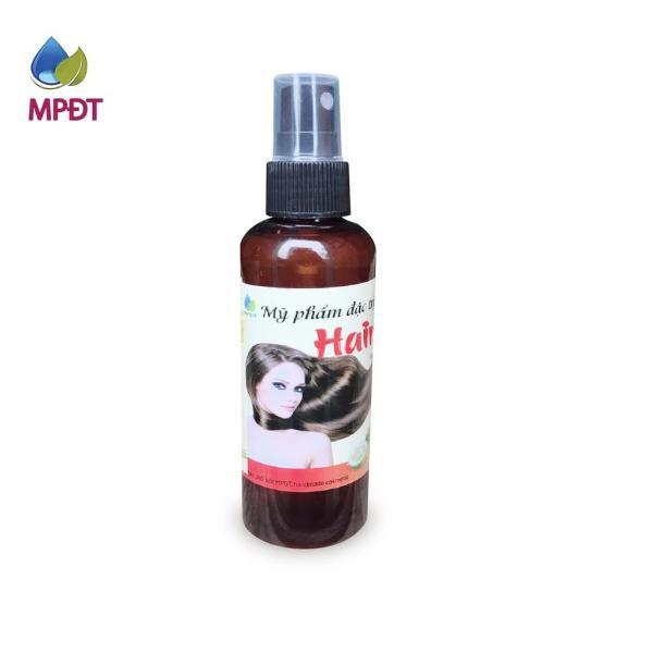 Tinh dầu bưởi giảm rung tóc mọc tóc mpđt