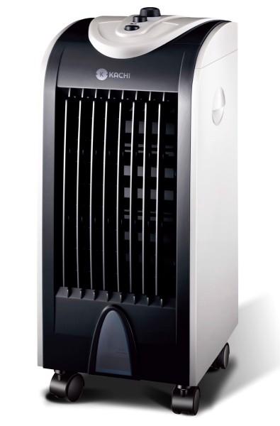 Quạt làm lạnh không khí Kachi MK202