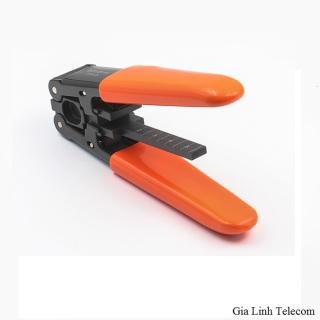 Kìm tách vỏ cáp quang bọc chặt TriBrer thumbnail