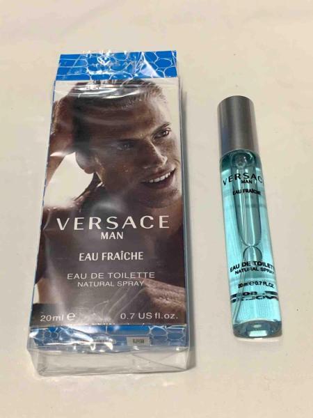 Nước hoa mini Versace 20ml cao cấp