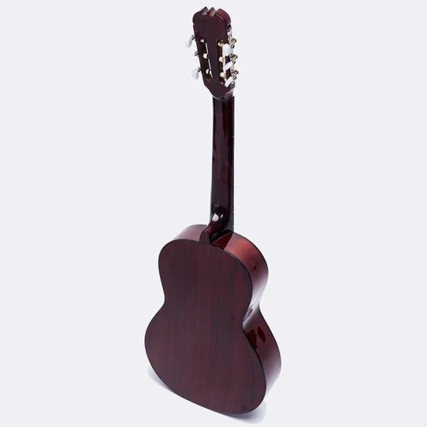 Đàn Guitar VN Classic VE70C