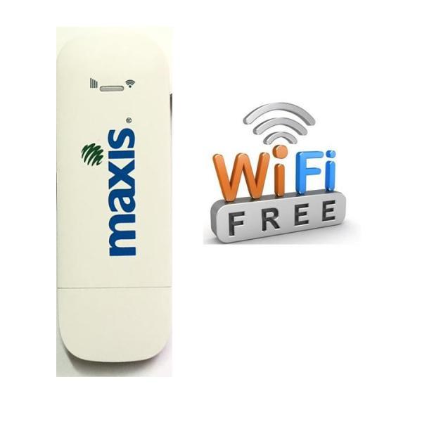 Bảng giá Usb Phát Wifi 3G 4G MF70 tốc độ cao , đa mạng Phong Vũ