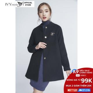 Áo khoác Nữ IVY moda MS 71M4156 thumbnail