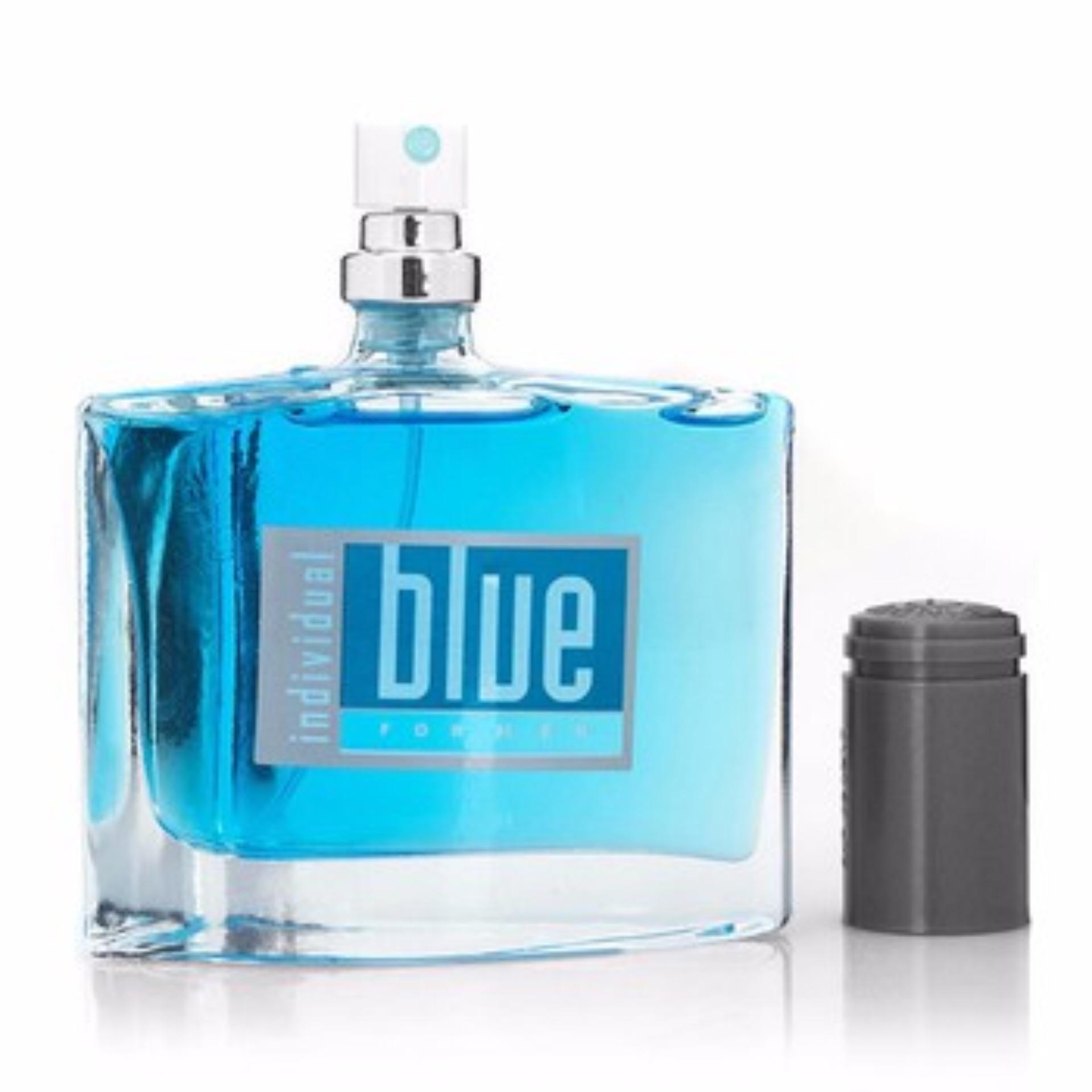 Nước hoa nam Avon Blue For Him 50ml nhập khẩu