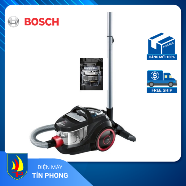 Máy hút bụi Bosch BGS2UPWER1