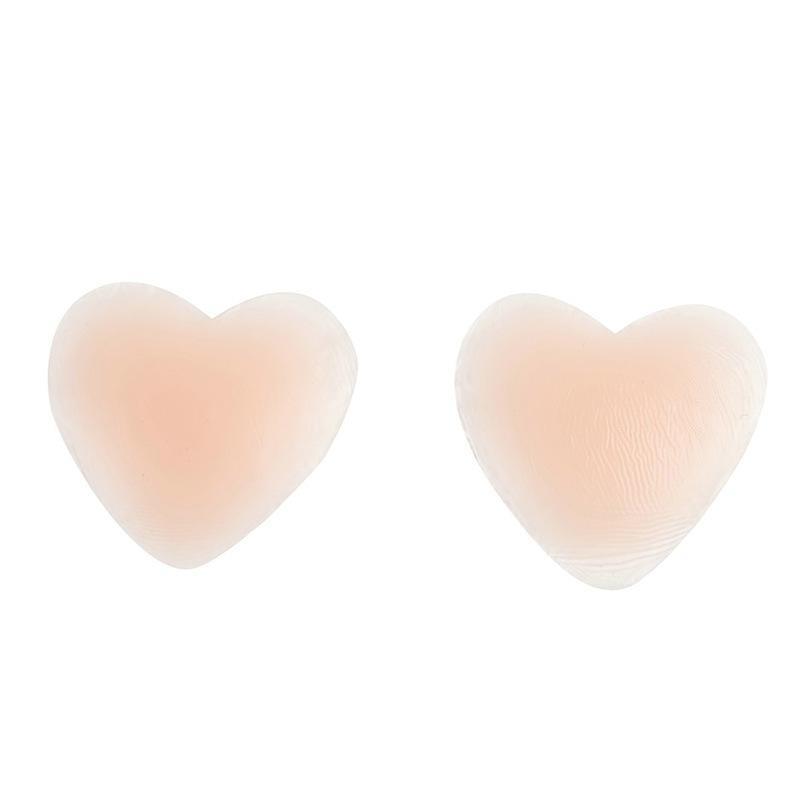 Combo 2 Miếng Dán Ngực Nipple Pad Tiện Lợi