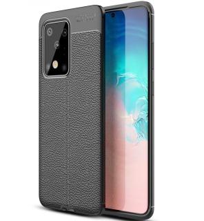 Ốp Lưng Auto Focus cho điện thoại Samsung S20 S20 plus S20 Ultra thumbnail