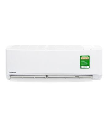 Máy lạnh Panasonic Inverter 1.0 HP CU/CS-PU9VKH-8