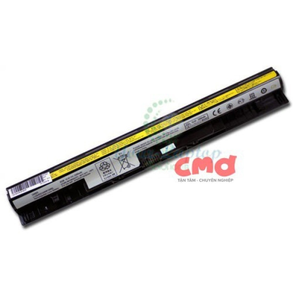 Bảng giá Pin laptop Lenovo Ideapad 510p Phong Vũ