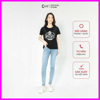 Áo T-shirt in Harry CChat Clothes thumbnail