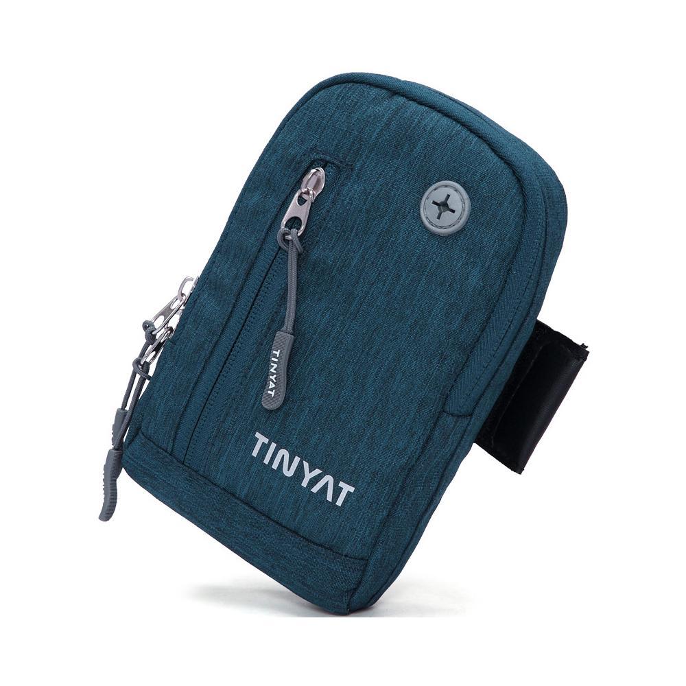 Túi đựng điện thoại đeo tay chạy bộ cao cấp - CB02