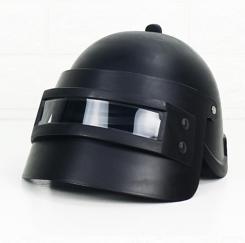Mũ 3 PUBG - Nón 3 PUBG CosplaySiêu Chất