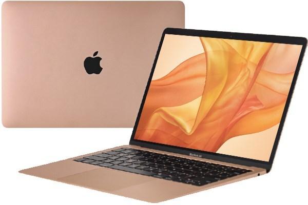 Bảng giá Apple Macbook Ari 2018-MVFM2LL/A Phong Vũ