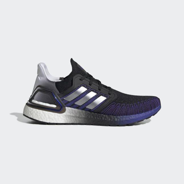 Giày UltraBoost 20 FV0033 (100 % Adidas chính hãng) giá rẻ