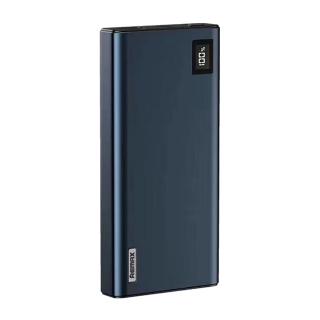 Pin dự phòng Remax RPP-8 20000mAh Sạc nhanh QC 3.0 và PD 18W tích hợp 3 cổng USB thumbnail
