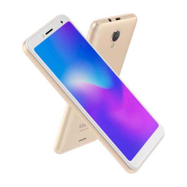 Smartphone Giá Rẻ Masstel x1  - Hàng Chính Hãng