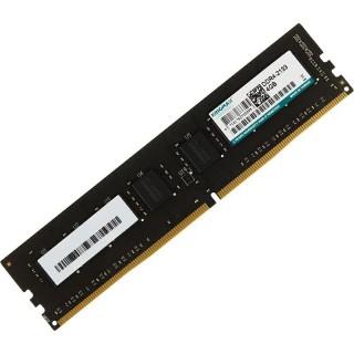 Ram máy tính PC 4GB DDR4 Bus 2133 thumbnail