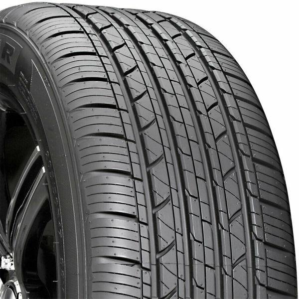 Lốp xe ô tô MILESTAR - Lốp Mỹ cực êm, Giá lại mềm.