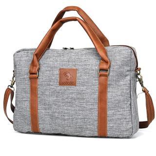Túi xách công sở vải canvas cao cấp HANAMA G15 thumbnail