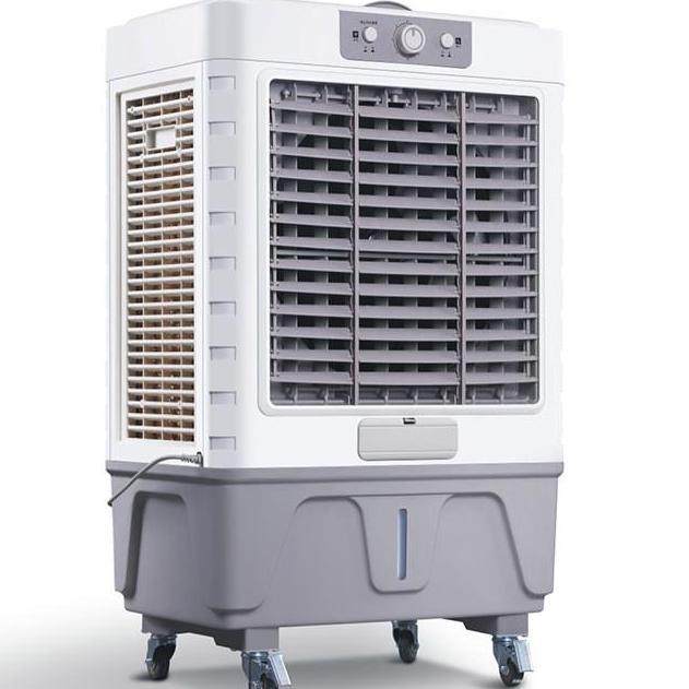 Bảng giá Máy làm mát không khí HappyTime HTD7743