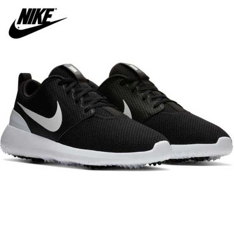Giầy đánh golf nam Nike Men Roshe G giá rẻ