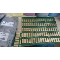 Hình ảnh 02 Chip nhớ dùng cho máy in Ricoh Sp 111/111SU/111SF/112 series