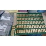 02 Chip nhớ  hộp mực  Ricoh SP200/210/212/213 series