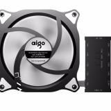 Mua 1 Controller Cho Quạt Aigo C5 C3 Rgb Phien Bản Mới 2017 Trực Tuyến