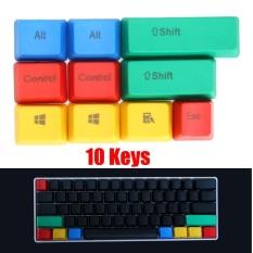 ... Mechanical Keyboard - intlVND94000. VND 95.000