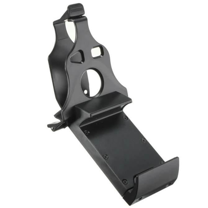 ... 10xHot Sale Adjustable Smart Phone Bracket Mount Holder For Terios T3 Game Controller Gamepad - intl ...
