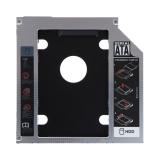 12.7 mét SATA SSD Ổ ĐĨA Quang DVD Vịnh Adapter-Quốc Tế
