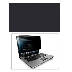 Hình ảnh 12 inch Anti-Glare Privacy Filter Screens Protective Film For 16:9 Laptop - intl