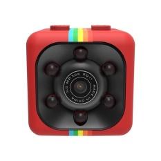 Hình ảnh 12 MP Mini Camera SQ11 HD Camcorder HD 1080P Sports Mini DV IR night vision