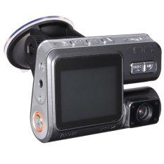 Giá Bán Rẻ Nhất Camera Hanh Trinh Hồng Ngoại Nhin Ban Đem Cho Xe Hơi 1 8 1080 P 170 ° Đầu Ghi Video Đầu Ghi Hinh Usb Cảm Biến G Quốc Tế