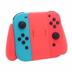 Hình ảnh 1 cái L + R Bộ Điều Khiển Tay Cầm Chơi Game Tay Cầm Cho Nintendo Switch Joy-Con NS-quốc tế