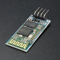 1 xSlave HC-06 bluetooth Không Dây Transeiver Module RF Nối Tiếp Cho Arduino
