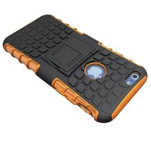 online store fda78 48595 Spigen Rugged Armor Case (iPhone 6s Plus)