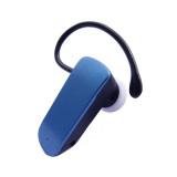 Giá Bán 2016 Ban Bluetooth Co Day Tai Nghe Tai Nghe Co Micro Xanh Dương Quốc Tế Mới