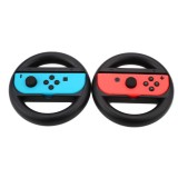 Bán 2018 Mario Kart 8 Nintendo Switch Khong Day Banh Xe May Chơi Game Tro Chơi Đua Xe 4 28 Bộ Cặp Quốc Tế Oem