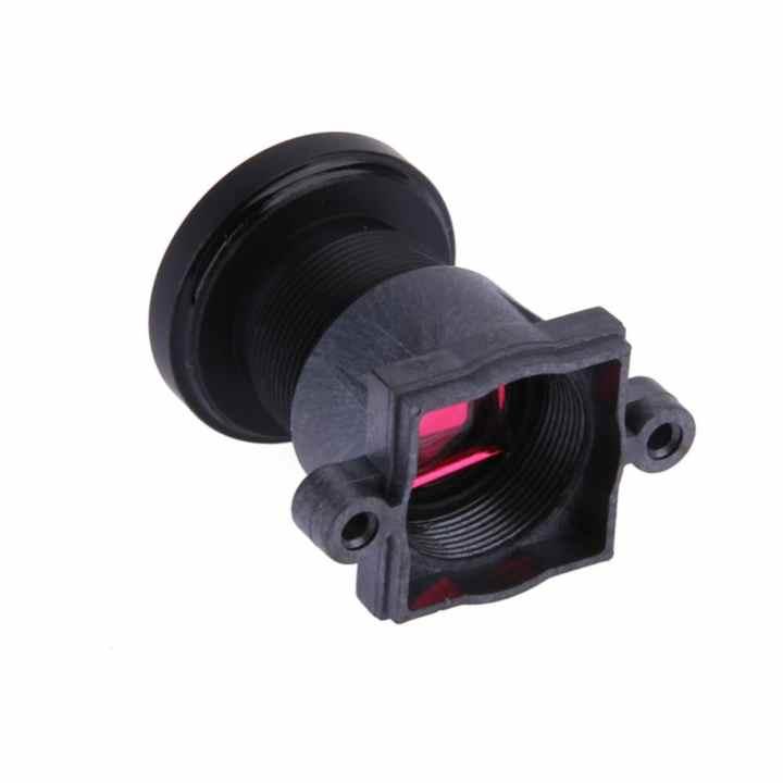 Ống Kính Camera Thay Thế FOV 2.1mm Rộng 170 Dành Cho SJCam SJ4000-SJ9000 - Quốc tế