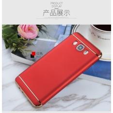 Mã Khuyến Mại 3 Trọng 1 Cai Ốp Lưng Bảo Vệ Điện Thoại Danh Cho S Amsung Galaxy J7 2016 J710 Quốc Tế Trong Trung Quốc