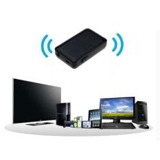 Hình ảnh 3.5mm Wireless Bluetooth Music A2DP Stereo HiFi Audio Dongle Adapter Receiver - intl