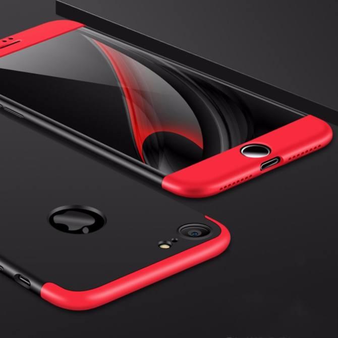Roybens Hybrid 360 Shockproof Mirror Case Tempered Glass Cover For Apple Iphone 6 Plus 6s Plus. Source · 360 Độ Full Bảo Vệ Cứng MÁY TÍNH Trường Hợp Thể ...