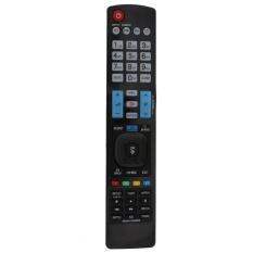 Mua 3D Ứng Dụng Thong Minh Điều Khiển Tv Từ Xa Thay Thế Cho Lg Akb73756565 Tv Quốc Tế Trung Quốc