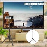 Bán Mua 4Kg Laptop Projector Stand Heavy Duty Tripod Mount Height Adjustable 29Inch To 65Inch Intl Vietnam