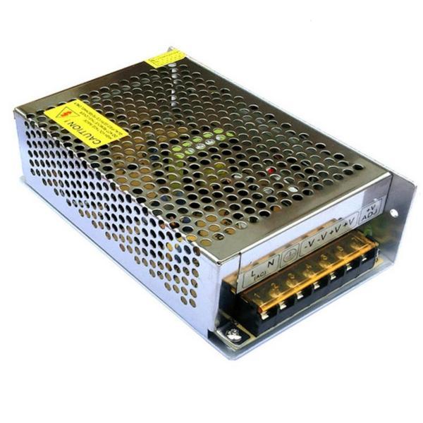 Bảng giá Adapter 12V-10A tổ ong (DC) Phong Vũ