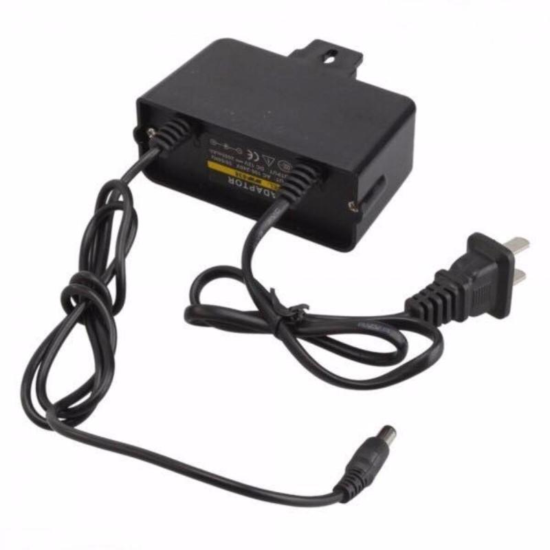 Adapter 12V2A chuyên dùng cho camera quan sát