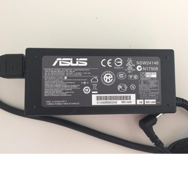 Bảng giá Adapter ASUS 19V - 4.7A / Original Phong Vũ