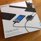 Giá Bán Adapter Chuyển Đổi Cho Macbook Microsoft Display Dock Hd 500 Fpt Nhập Khẩu Mới Rẻ